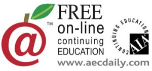 AEC-logo-web