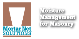 mortar-net-solutions-logo