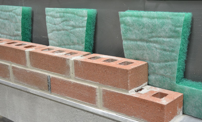 AECinfo.com News: Residential HouseNet by Mortar Net® is your ...