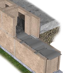detail illustration
