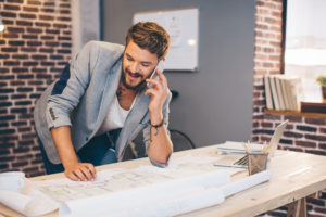 5 tips for marketing your architecture business