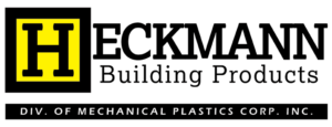 heckmann building products