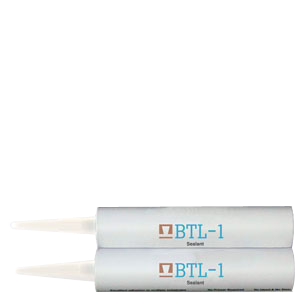 btl-1 butyl sealant