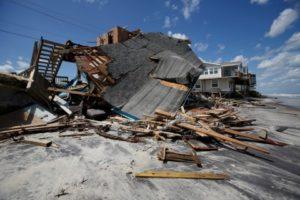 hurricane-irma-destruction-damage-florida