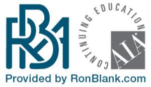 curso ron-blank-associates
