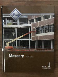 three-rules-flashing-masonry