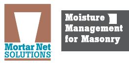 Mortar Net Logo