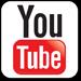mortar-net-solutions-youtube