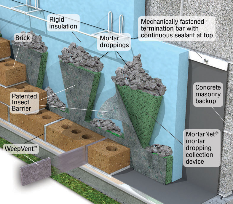 mortarnet-insect-barrier-cavity-wall-drainage-mesh-po-large - Mortar ...