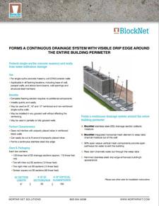 BlockNet™