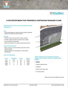 WallNet®