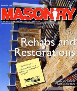 masonry-rehabs-restorations-magazine-totalflash-thumbnail