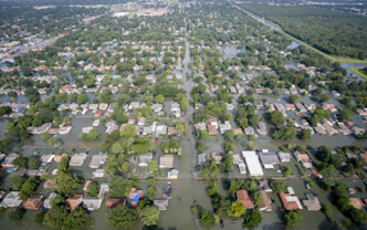 hurricane-harvey-flood-picture