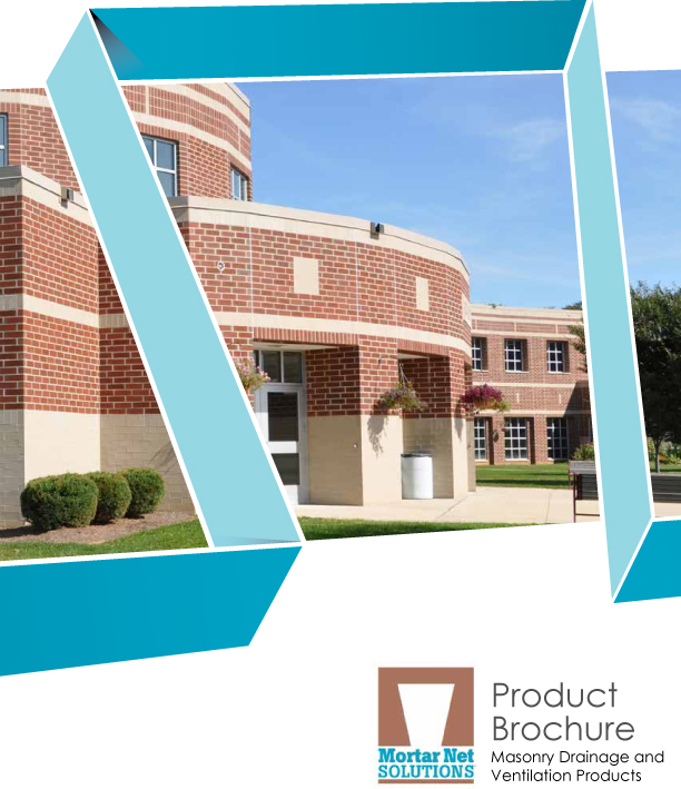 Complete Product Brochure