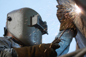 welder-working-on-precast