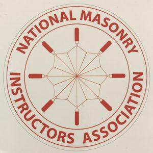 nmia logo