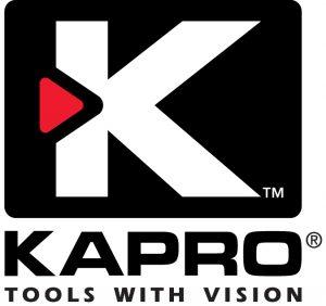 kapro-tools